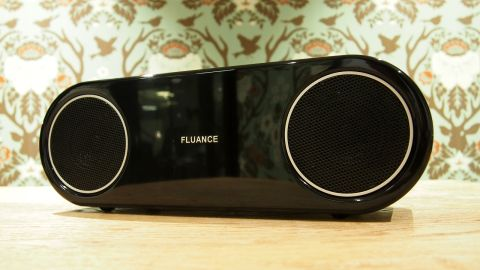 Fluance Fi30 review