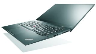 Lenovo to go Chromebook crazy this summer as Google laptops gain momentum""