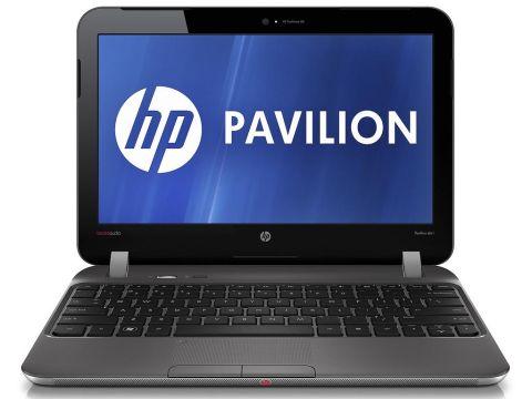 HP Pavilion dm1-4027ea