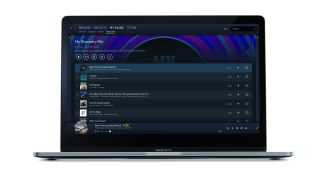 Amazon Music HD free for 3 months – and there's no catch