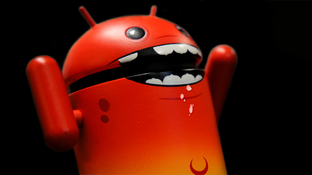 A thousand Android apps use a loophole to share data without permission | ITProPortal