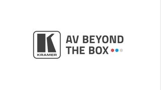 Kramer Logo 16x9