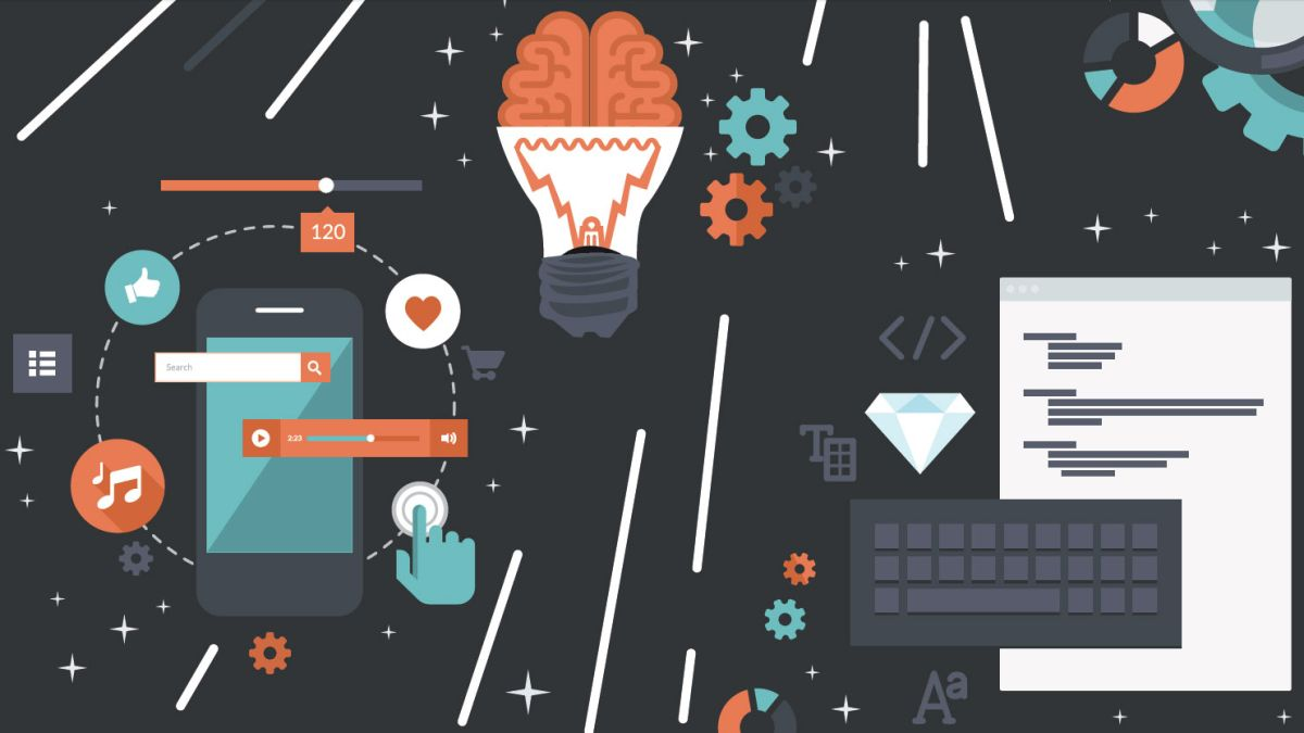 10 psychological techniques for engaging your users