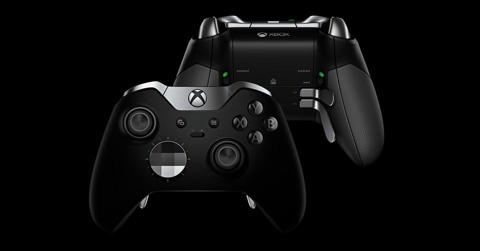 Phil Spencer talks about that $150 Xbox Elite controller