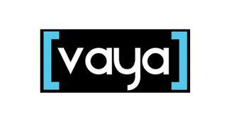 Vaya Mobile
