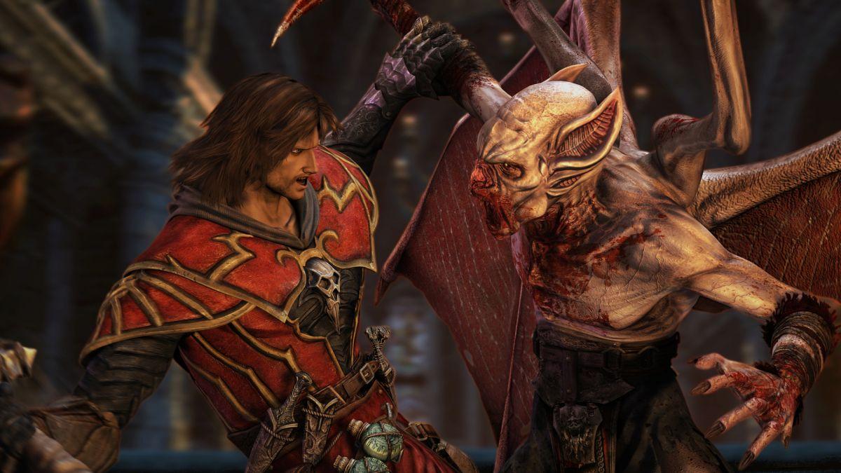 the 10 best vampires in video games gamesradar