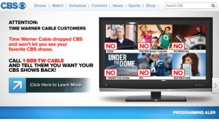 how to watch live tv online