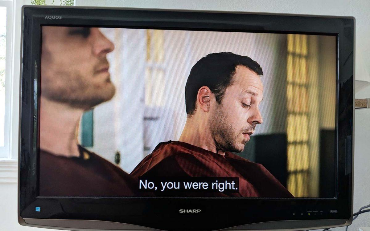 How Do I Adjust Closed Captions on Netflix, Amazon and Hulu? | Tom's