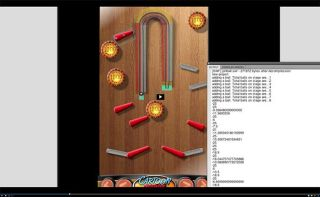 Video Tutorial: Create Pinball Games with ActionScript 3