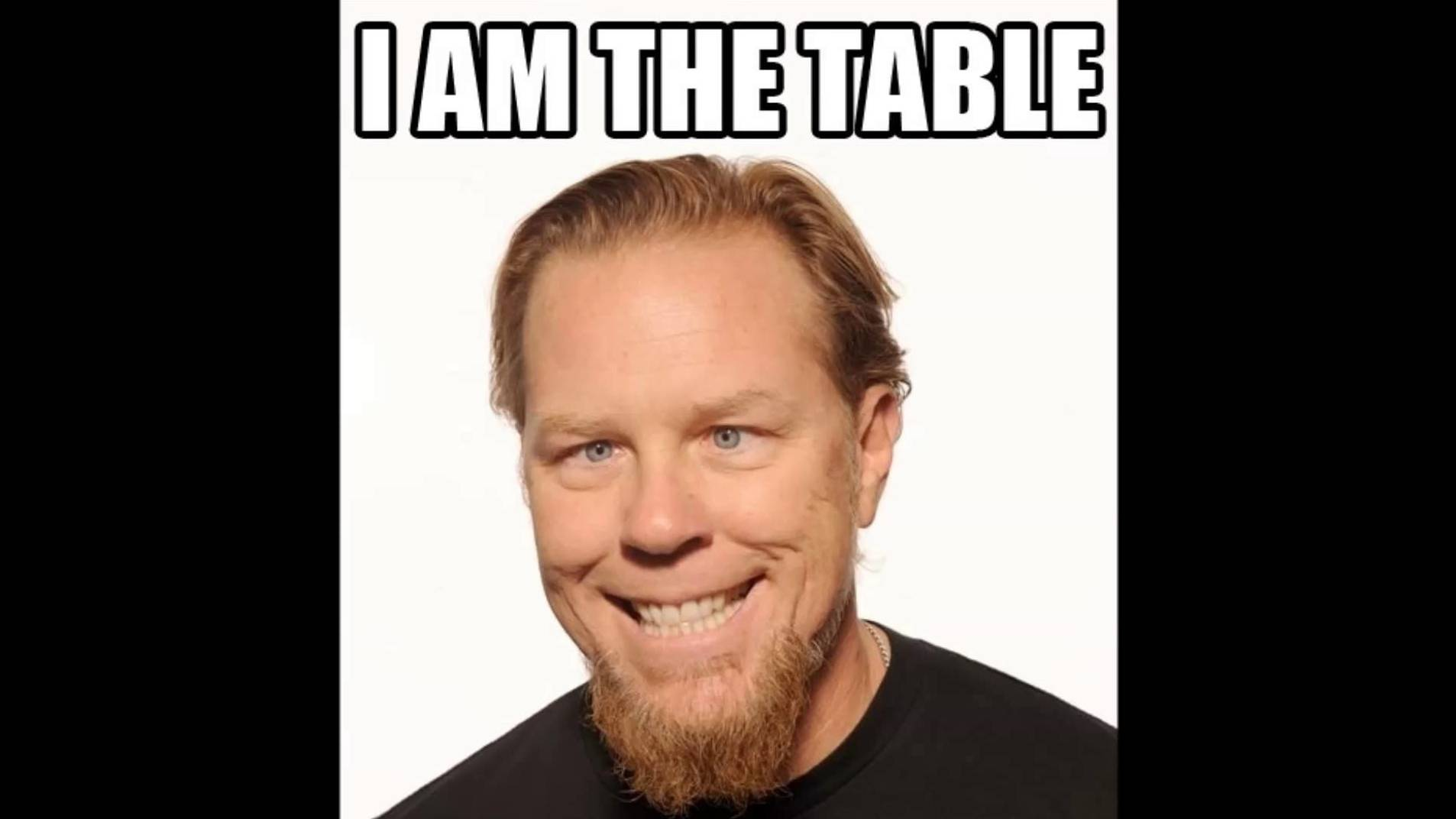 b9EDq8LDsyF66oReQgPYPg metallica frontman sees funny side of 'the hetfield memes' louder