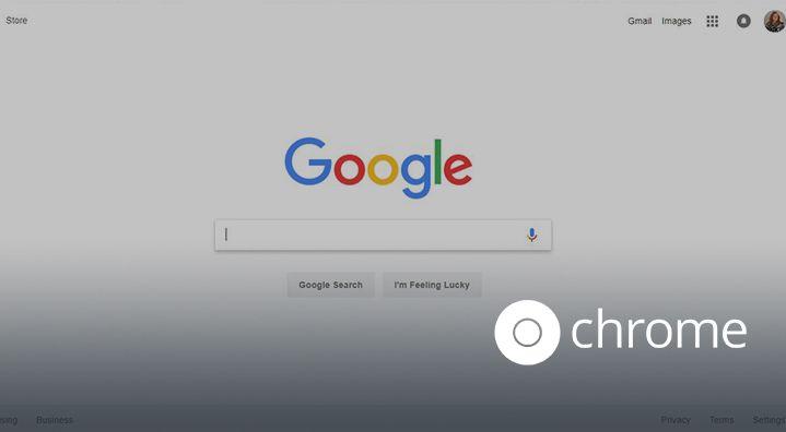 Best Web Browsers 2019 | Top Ten Reviews