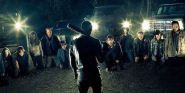 Why Director George A. Romero Is Mad About The Walking Dead