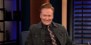 TBS' Conan Is Making New Episodes Again, But Not How You'd Expect
