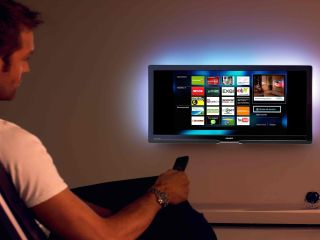 Apple iTV to bring customised channel options?