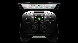 Nvidia Shield 2 promises some hefty firepower