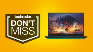 игровой ноутбук предлагает дешевый RTX 2070