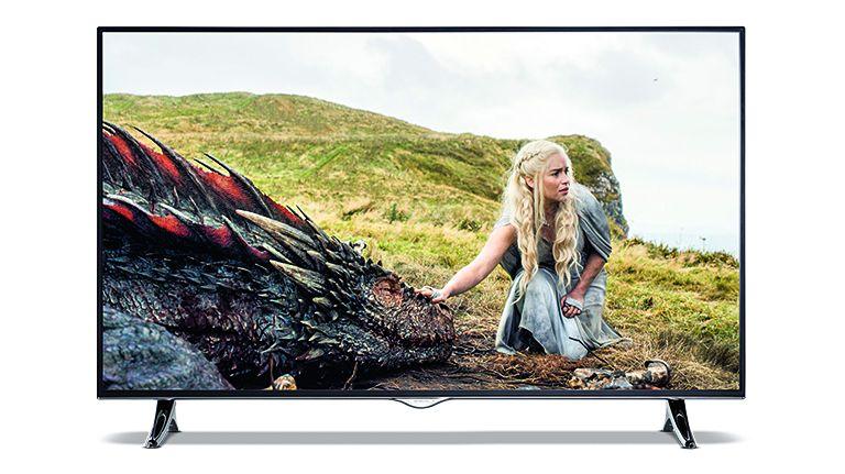 hitachi 65hl6t64u 65 inch 4k ultra hd smart tv. hitachi 65hl6t64u 65 inch 4k ultra hd smart tv