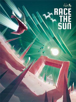 Race The Sun Beta Key Giveaway