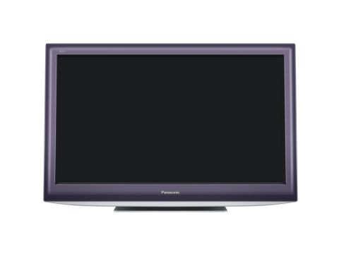 Panasonic TX-L32D28BP