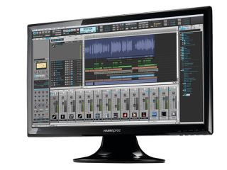 Cakewalk seems confident that Sonar X1 users will benefit from upgrading to Windows 8.