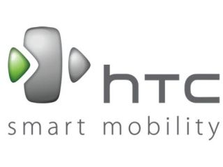 HTC's profits take a tumble