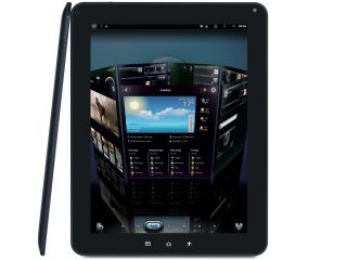 ViewSonic Viewpad 10e UK pricing revealed