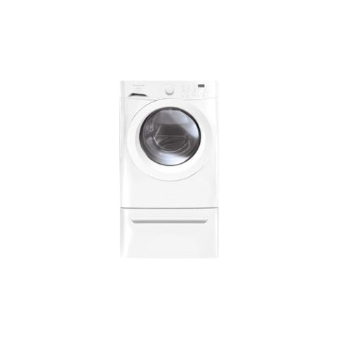 Frigidaire Afinity Fafw3801lw Review Pros Cons And