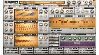the 25 best vst au plugin synths 2019 all the best soft synths you need in your daw musicradar. Black Bedroom Furniture Sets. Home Design Ideas