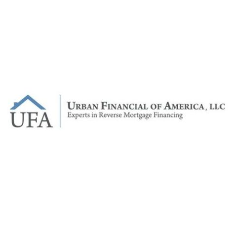 Urban Financial of America Review - Pros, Cons and Verdict