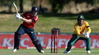 south africa vs england live stream cricket t20