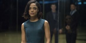 Tessa Thompson: What To Watch Streaming If You Like The Thor Star