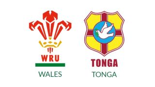 wales vs tonga live stream rugby union