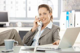 business-woman-working-11071202