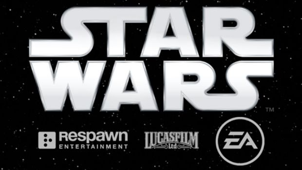 "Star Wars Jedi: Fallen Order will be shown off soon, EA promises ""it's exceptional"""