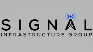 Signal Infrastructure Group