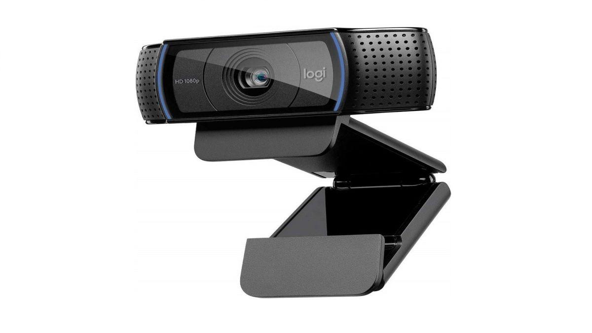 Explore Webcams For Mac