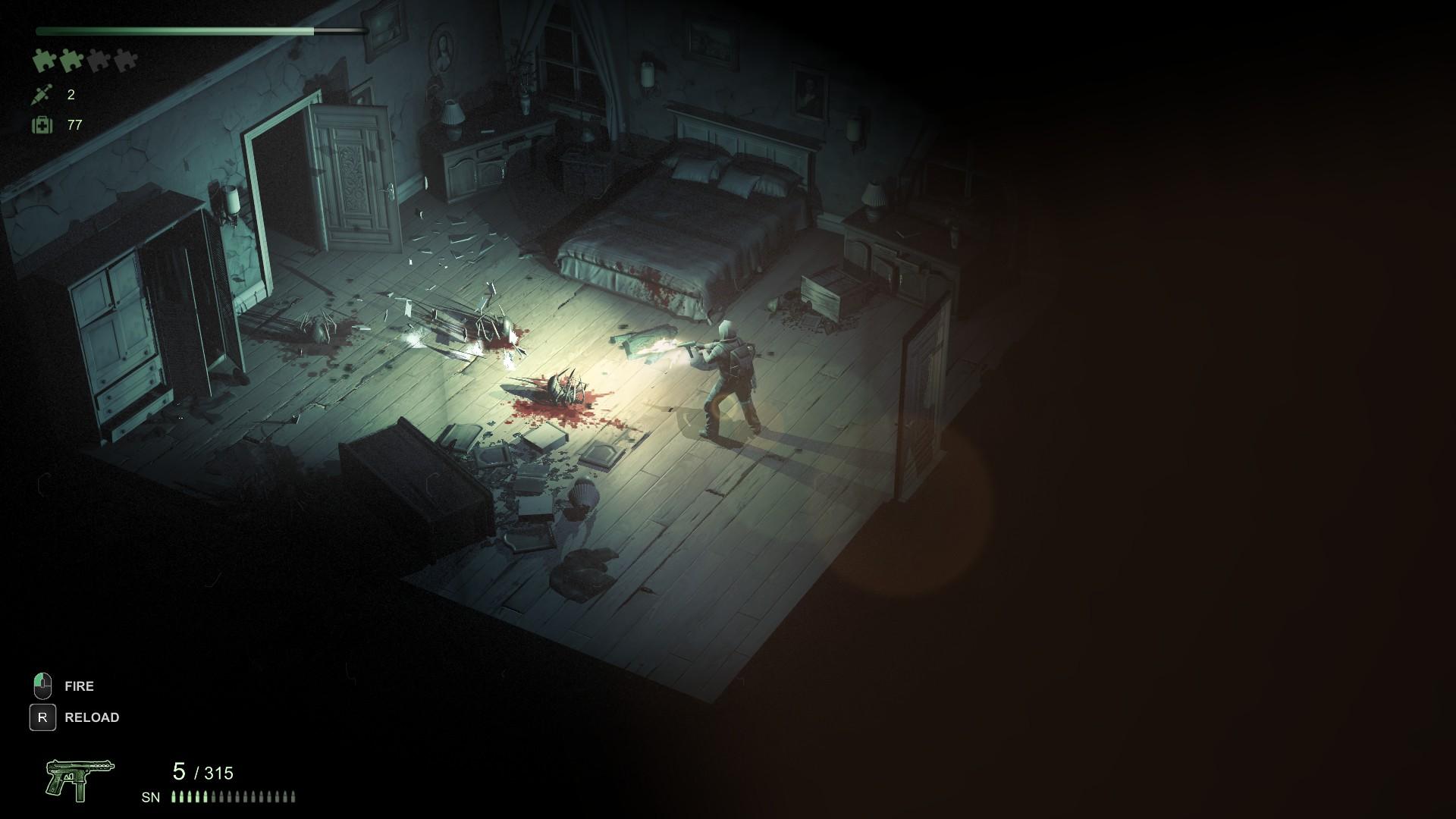 HellSign review