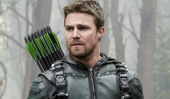 Wait, Did Arrow Really Kill All Those Characters Off?