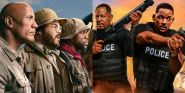 Why Jumanji And Bad Boys Fans Should Be Super Pumped About What Netflix Has Coming Up