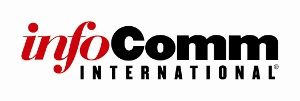 InfoComm Elects 2016 Certification Committee Members
