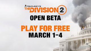 The Division 2 endgame trailer: Specializations, blowing up drones, and more