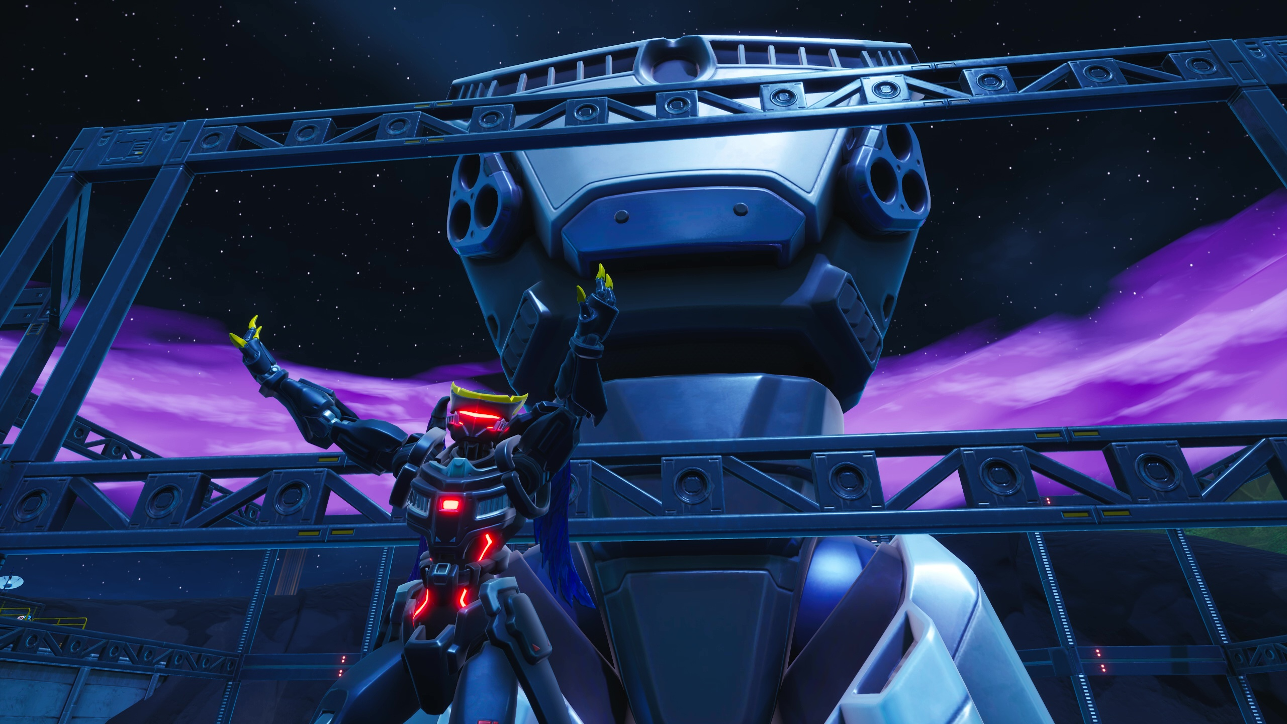 Fortnite Season 10 Start Date Theme Battle Pass Details And