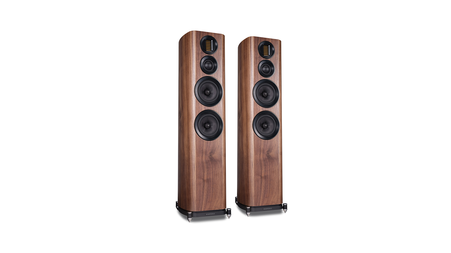 Best Floorstanding Speakers 2020 Budget To Premium What Hi Fi