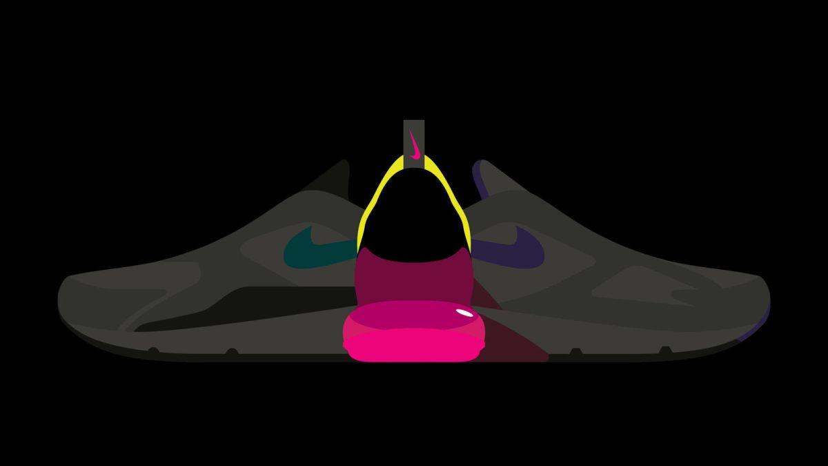 Besties Clean Women's Nike Air Max 1