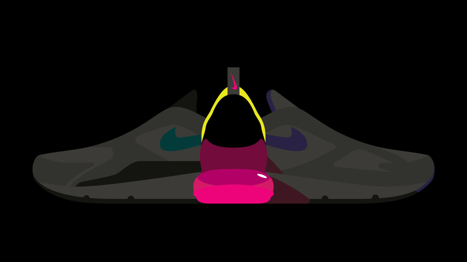 half off 780a6 35b3d The new Nike Air Max 270 are inspired by Air Max of the past   T3