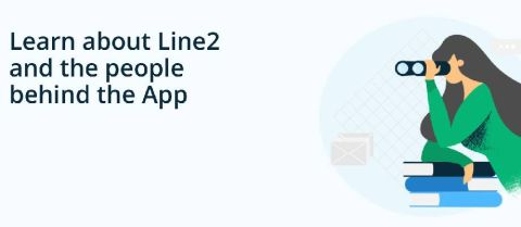 Line2 VoIP