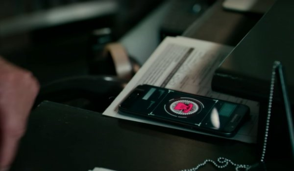 justice league batman 66 red phone