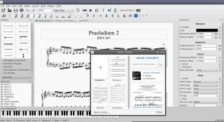 How to Compose Your Own Music for Free | Tom's Guide