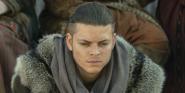 Where Is Vikings Going With Ivar's Dead Wife Lookalike In Midseason Finale?