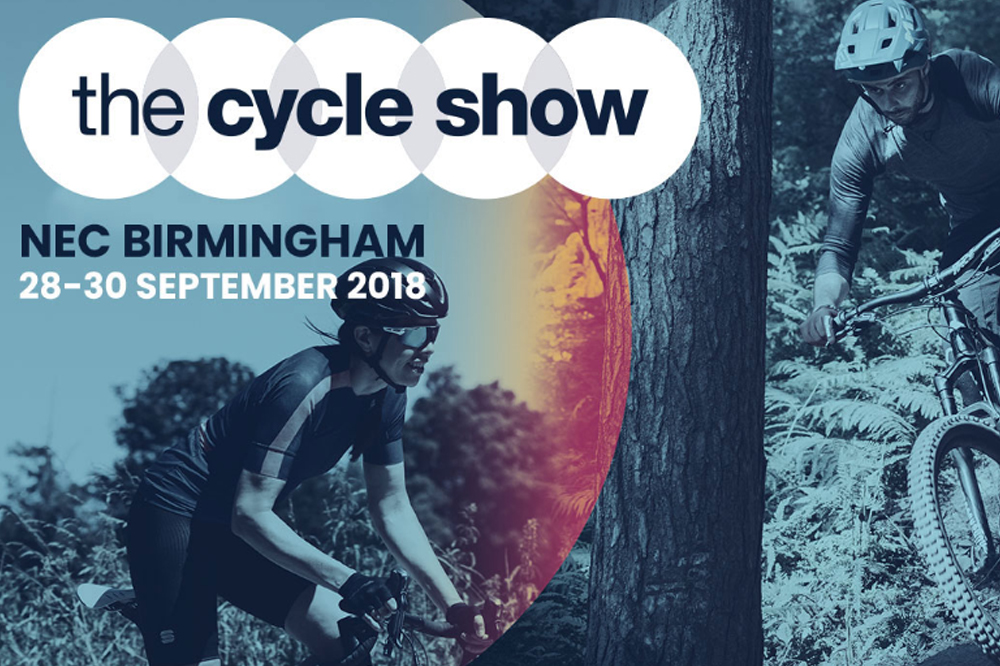 Cycle Show online